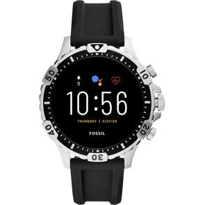 Fossil Garrett 5.0 Smartwatch HR