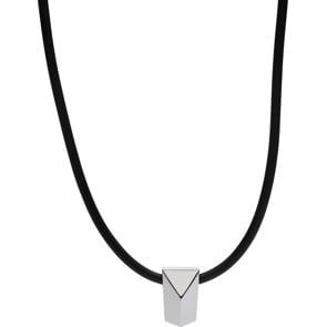 Fossil Halskette Mens Dress