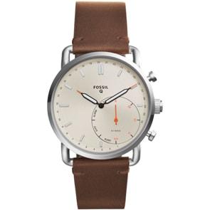 Fossil Q Commuter Hybrid Smartwatch