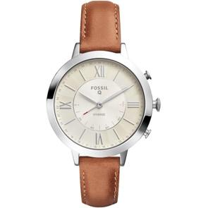 Fossil Q Jacqueline Hybrid Smartwatch
