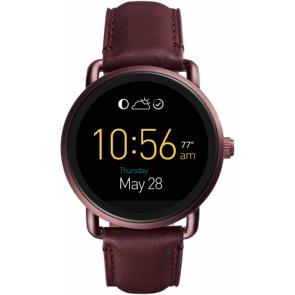 Fossil Q Wander Smartwatch