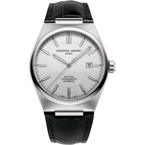 Frédérique Constant Highlife Automatic COSC