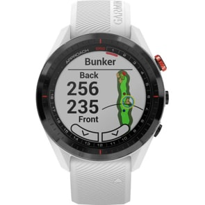 Garmin Approach S62 Premium GPS Golf Watch