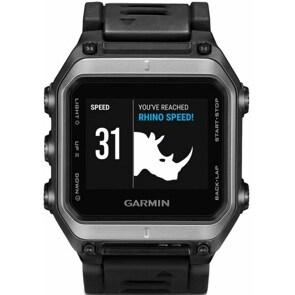 Garmin Epix GPS-Uhr Topo Europa