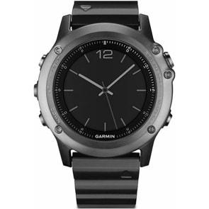 Garmin Fenix 3 GPS-Smartwatch