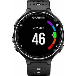Garmin Forerunner 230 GPS-Smartwatch