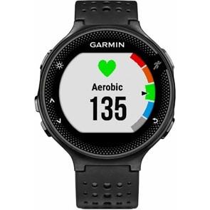Garmin Forerunner 235 GPS-Smartwatch HR