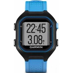 Garmin Forerunner 25 GPS-Laufuhr L