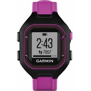 Garmin Forerunner 25 GPS-Laufuhr S