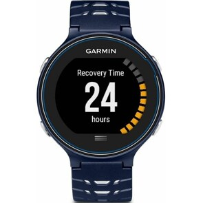 Garmin Forerunner 630 GPS-Smartwatch