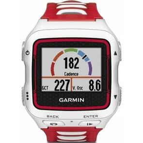 Garmin Forerunner 920XT Triathlon