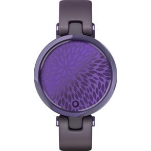 Garmin Lily Sport Smartwatch Waldbeere / Purpurviolett