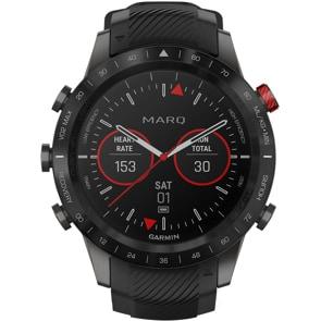 Garmin Marq Athlete Performance Edition GPS Tool Watch HR