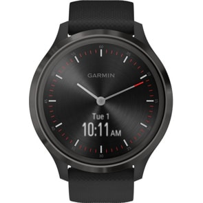 Garmin Vívomove 3 Hybrid Smartwatch HR
