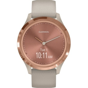 Garmin Vívomove 3S Hybrid Smartwatch HR