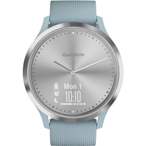Garmin Vívomove Hybrid Smartwatch HR S/M