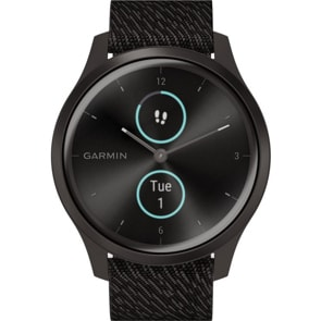 Garmin Vívomove Style Hybrid Smartwatch HR