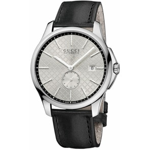 Gucci G-Timeless L Automatic