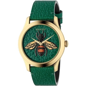 Gucci G-Timeless M Bee