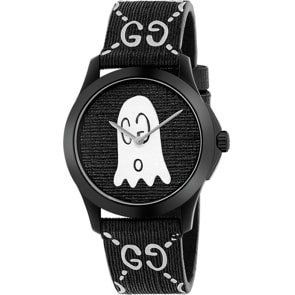 Gucci G-Timeless M Ghost