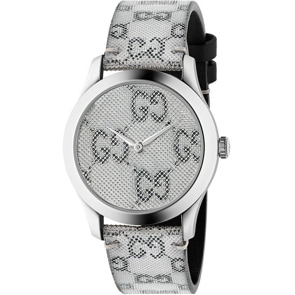 Gucci G-Timeless M Hologram