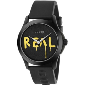 Gucci G-Timeless M Real