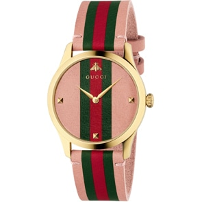 Gucci G-Timeless M