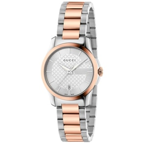 Gucci G-Timeless S