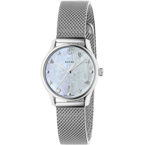 Gucci G-Timeless Slim S Lady