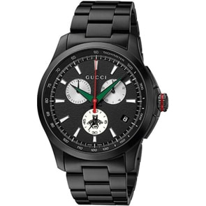 Gucci G-Timeless XL Chrono