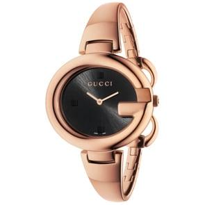 Gucci Guccissima Ø 36mm