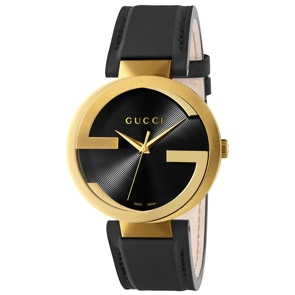 Gucci Interlocking Latin GRAMMYS® Special Edition Ø 42mm