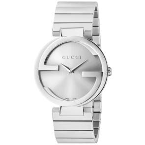 Gucci Interlocking Ø 37mm