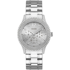 Guess Bedazzle