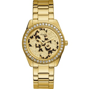 Guess G Twist Gold