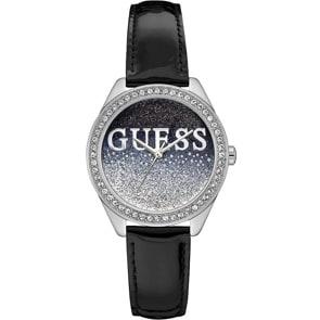 Guess Glitter Girl