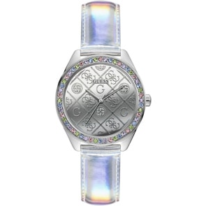 Guess Hologram
