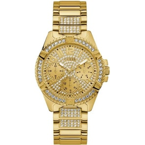 Guess Lady Frontier Gold
