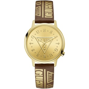 Guess Originals Wilshire Gold