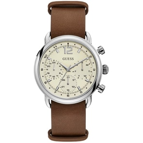 Guess Outback Chronograph