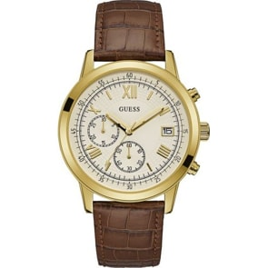 Guess Summit Chronograph