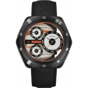Hamilton ODC X-03 Limited Edition