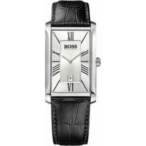Hugo Boss Admiral