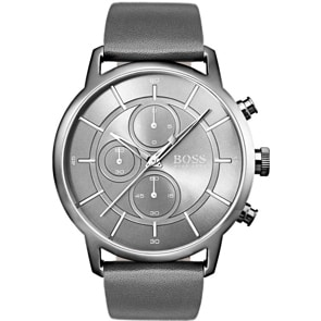 Hugo Boss Architectural Chronograph