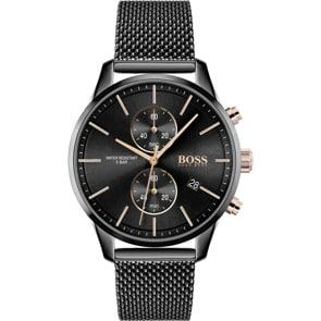 Hugo Boss Associate Chronograph