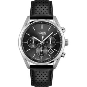 Hugo Boss Champion Chronograph