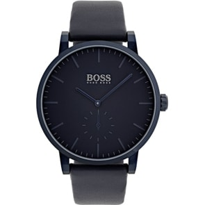 Hugo Boss Essence