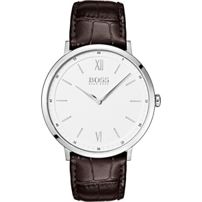 Hugo Boss Essential