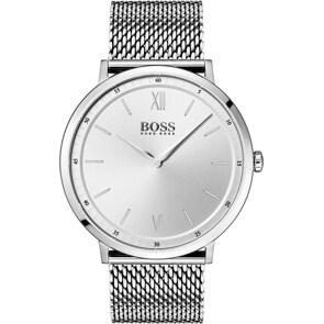 Hugo Boss Essential