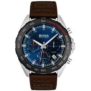 Hugo Boss Intensity Chronograph